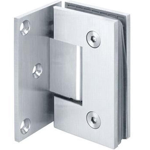 Heavy Duty Glass Door Hinge At Rs 3050 Piece Glass Door Hinge