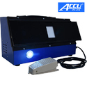 LED X-Ray Film Viewer ACCU-1000