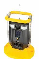 BW Rig Rat Gas Detector