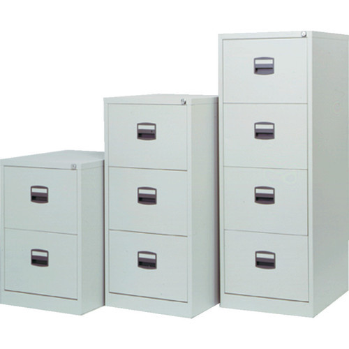 New Metal Kitchen Cabinets: Stainless Steel Office Cabinet, Steel File Cabinet, धातु