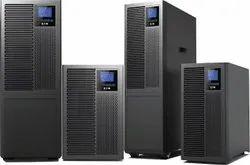 Eaton 9E-In 06-10 kW Online UPS