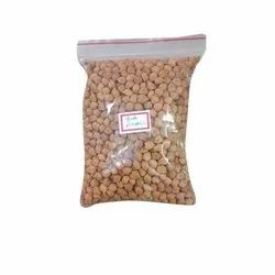 Black Chick Peas, Pack Size: 1 Kg, Pack Type: Packet