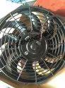 Fan For TM