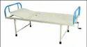 Semi Fowler Bed- Economy