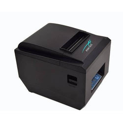 Havsol 8250 Thermal Printer