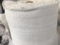 Asbestos Cloth, Thickness: 3mm & 6mm, Size: 1mtrx 36mtr X 50kg