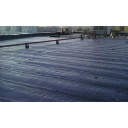 APP Membrane Services in Jaipur by Shiv Construction Company