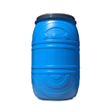 2000 Liters Infra Tank