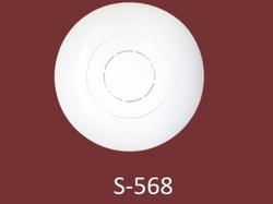 Mosular Fan Plates 7x7(P.P)