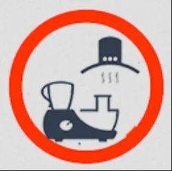 Kitchens Appliances Repair Service
