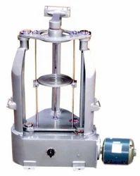 Rotap Motorized Sieve Shaker