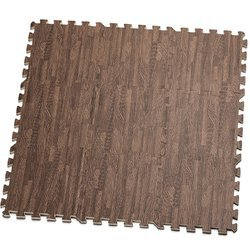 Wooden Carpet Wooden Flooring Carpet Latest Price