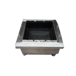 Barbeque Small