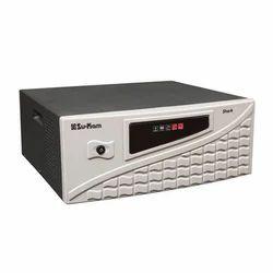 900 VA Square Wave Inverter