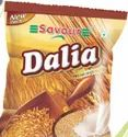 Savour Brown Roasted Dalia, High In Protein