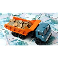 Commercial Vehicles Insurance Services, Local