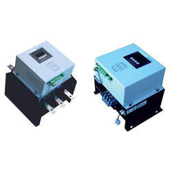 3 Phase Digital Soft Starter, Power: 415 / 440 Volts AC
