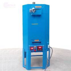 Easyburn OTHEB523 Front Loading Sanitary Napkin Destroyer Machine