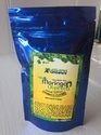 Stomach Clear Moringa Powder