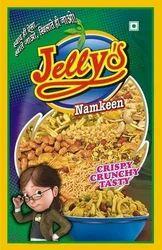 Punjabi Tadka Jelly's Namkeen, Packaging Size: 800 Grams