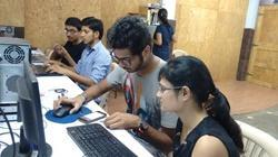 Raspberry Pi Programming Training Services
