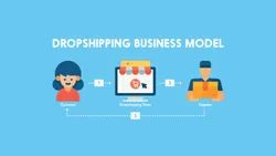 Etilaam Drop Shipping Service