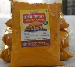 Curcuma Longa Salem Turmeric Powder (Selam), For Cooking, Haldi
