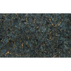 Labradorite Stone Slab