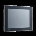 Panel PC_TPC-1551T