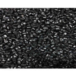 PE Black Masterbatch for Film Extrusion