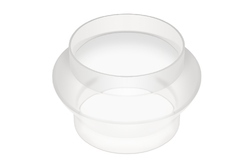Food Grade Silicone Bellow