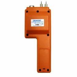 Moisture Meter Wood  (J-2000)