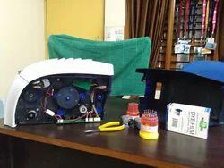 Magicard Printer Service Centre