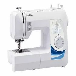 Electric Brother Home Sewing Machine
