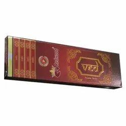 Ved Fragrance Incense Stick