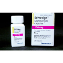 Erivedge 150mg 28s (IT)