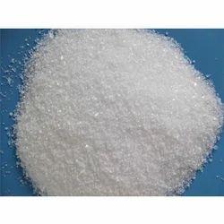 Zinc Nitrate 98.99 %