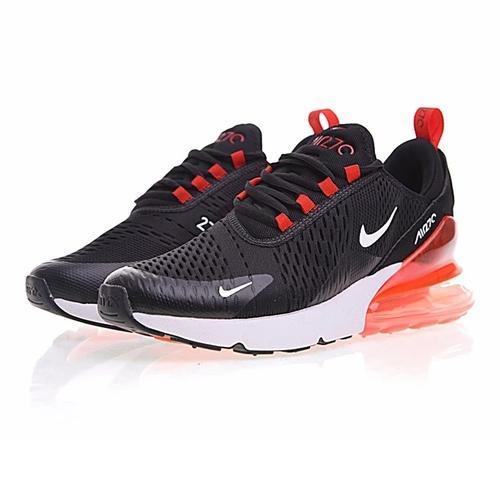 Product Image. Nike Air ... 08cf805cf759