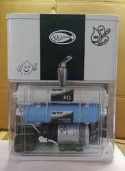 RO Alkaline Water Purifier