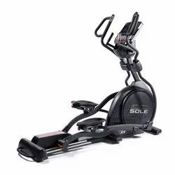 E-95 Elliptical Trainer