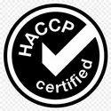 HACCP Certificate Service