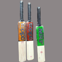 Popler Willow Natural Wood Poplar Willow Cricket Bat, Willow Grade: Kashmiri Willow, Packaging Type: Carton Packed