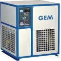 Gem Air Dryer