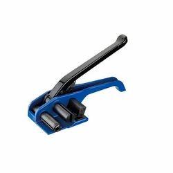 Manual Tool Cord Strap Tensioner