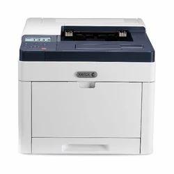 Xerox Phaser 6510 Color Printer