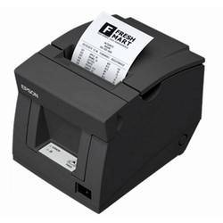 Epson Thermal Printer TM T82 usb