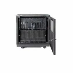Eternity Menx16s Rack Cabinet