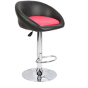BS FORT29 Bar Stool