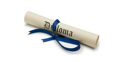 Diploma In Hotel Management And Catering Technology