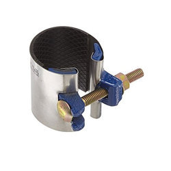 Pipe Repair Clamp